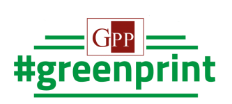 Logo - greenprint-small